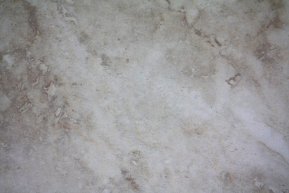 free-marble-texture5