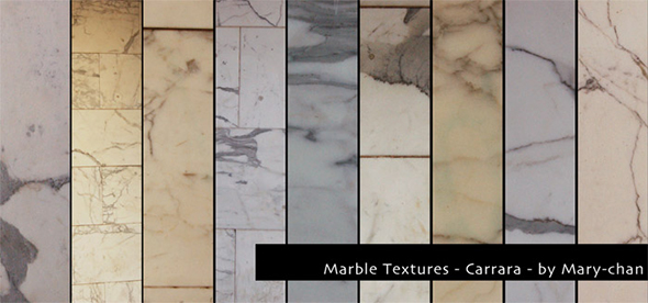 free-marble-texture6