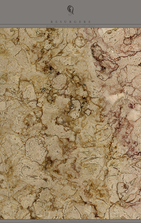 free-marble-texture9