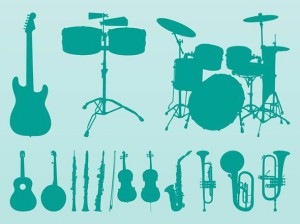 free-music-vector13