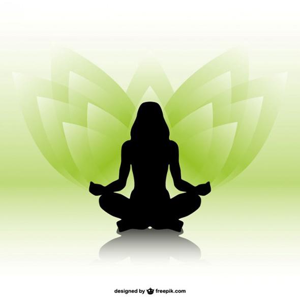 free-yoga-vector12