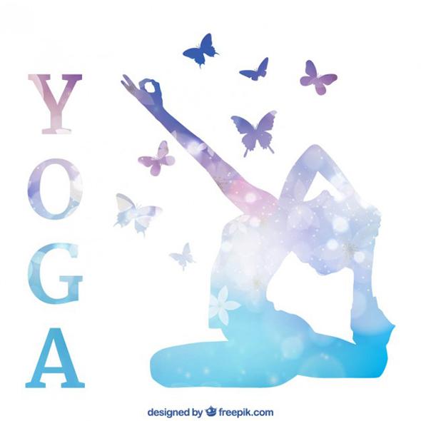 free-yoga-vector13