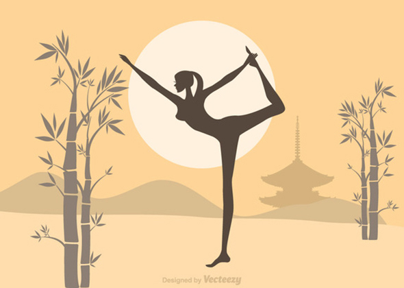 free-yoga-vector15