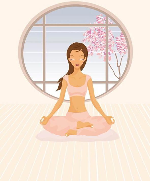free-yoga-vector16