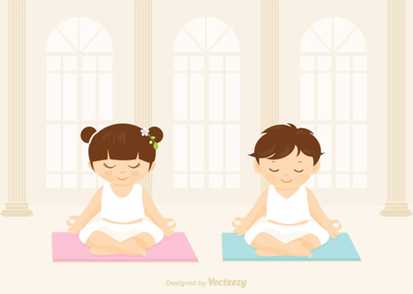 free-yoga-vector17