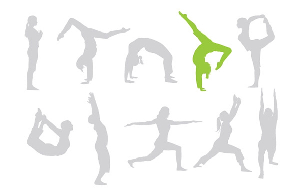 free-yoga-vector2