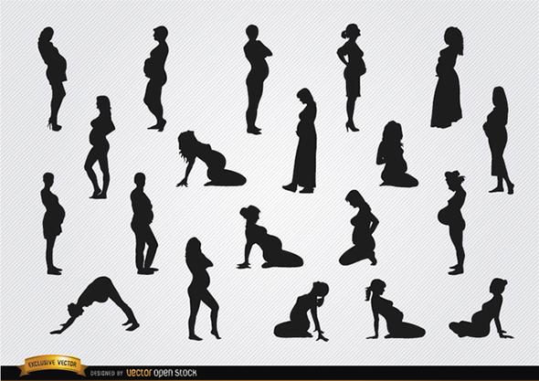 free-yoga-vector3