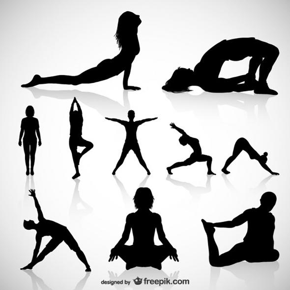 free-yoga-vector5