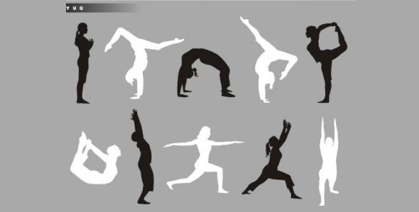 free-yoga-vector7