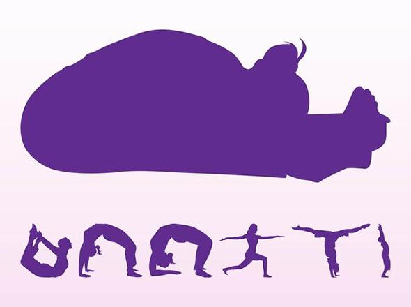 free-yoga-vector9