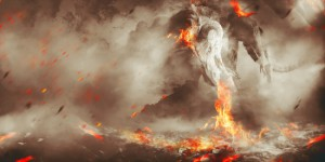 mountain-dragon-flatten-550x275