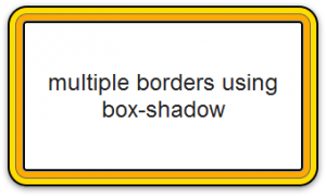 603-css3-multiple-borders-box