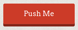 CSS-3D-Push-Button-Demo-small