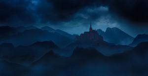 castle32-final