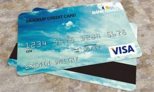 credit-card-mockups1