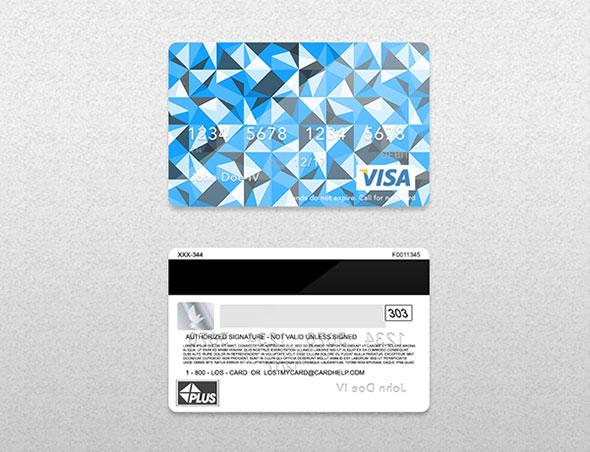 credit-card-mockups11