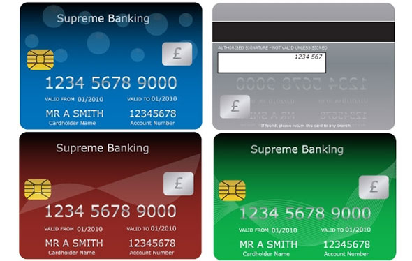 credit-card-mockups12