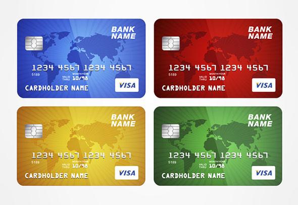 credit-card-mockups13