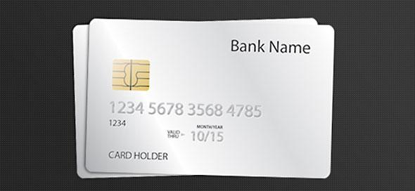 credit-card-mockups14