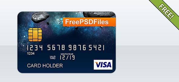 credit-card-mockups15