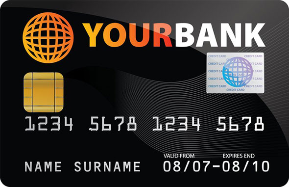 credit-card-mockups16
