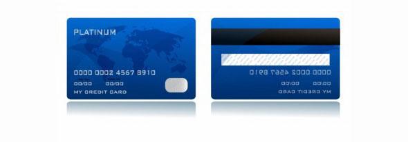 credit-card-mockups17