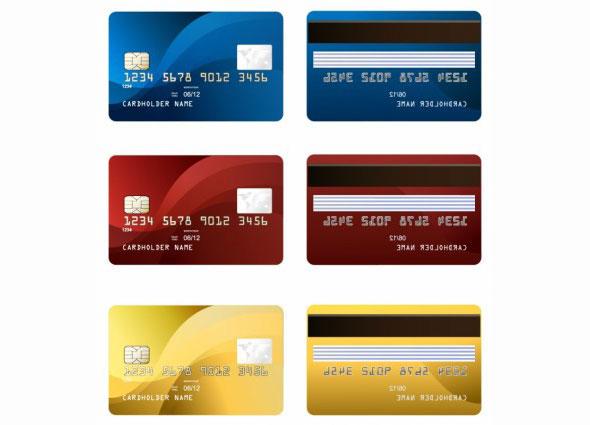 credit-card-mockups18