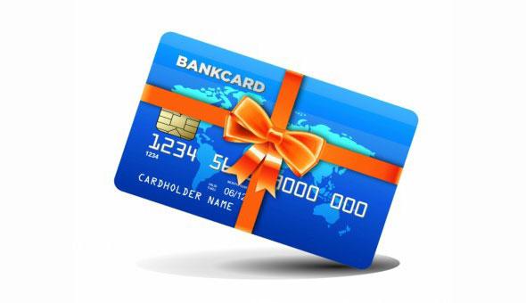 credit-card-mockups19