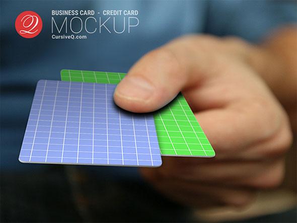 credit-card-mockups2