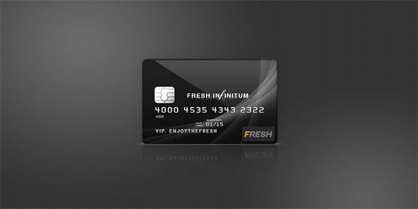 credit-card-mockups4