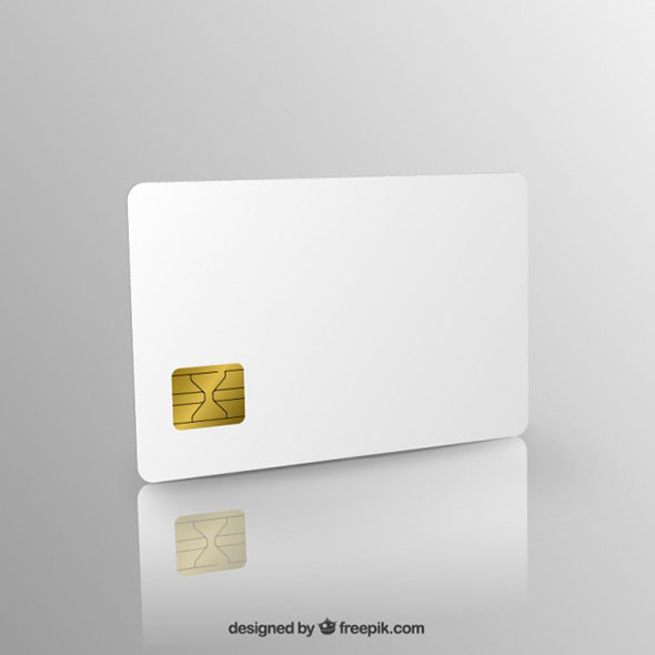 credit-card-mockups5