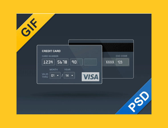 credit-card-mockups6