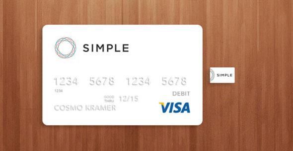 credit-card-mockups7