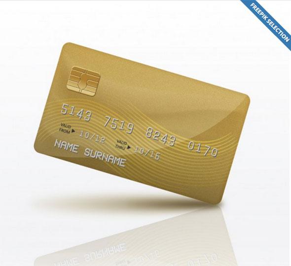 credit-card-mockups8