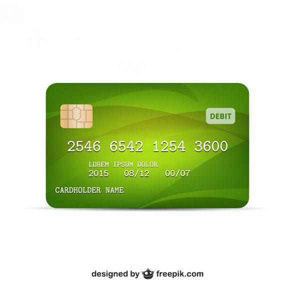 credit-card-mockups9