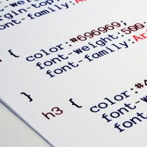 Урок CSS: як розтягнути елементи блоків