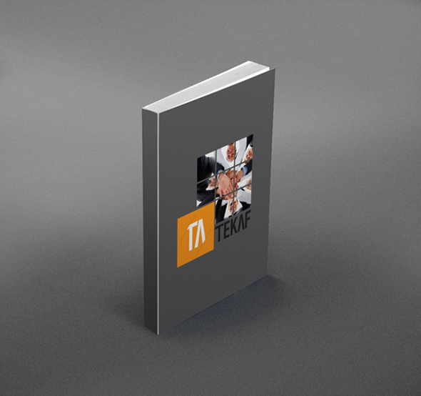 free-books-and-magazines-mockup1