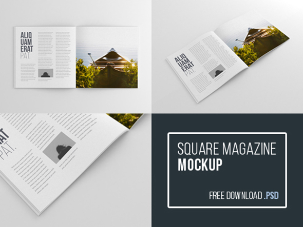 free-books-and-magazines-mockup11