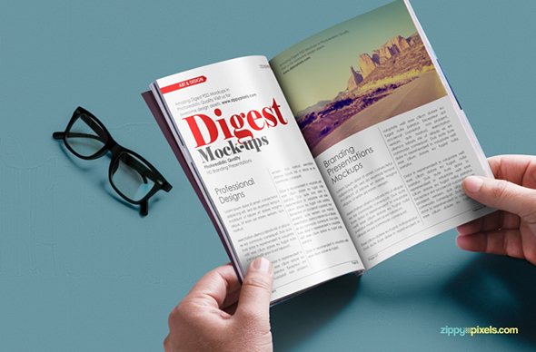 free-books-and-magazines-mockup14