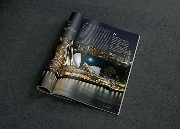 free-books-and-magazines-mockup15