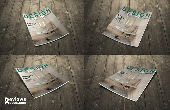 free-books-and-magazines-mockup17
