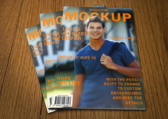 free-books-and-magazines-mockup18
