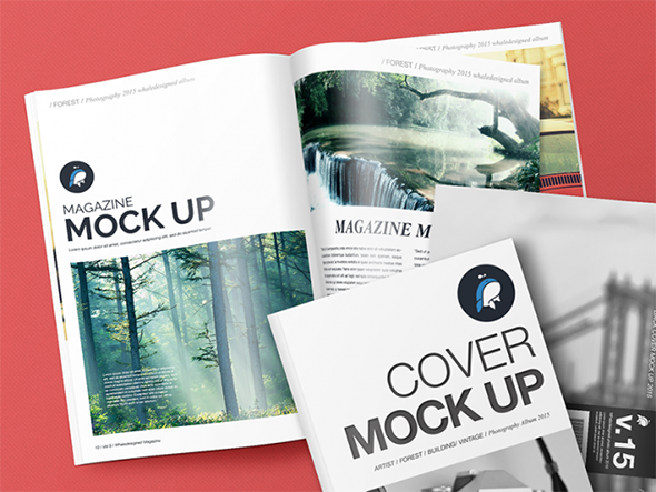 free-books-and-magazines-mockup19