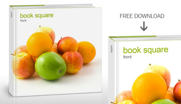 free-books-and-magazines-mockup2