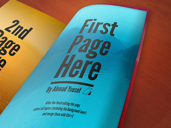 free-books-and-magazines-mockup20