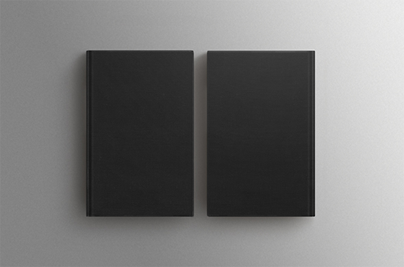 free-books-and-magazines-mockup3