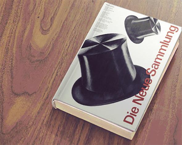 free-books-and-magazines-mockup4