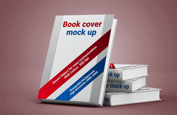 free-books-and-magazines-mockup8