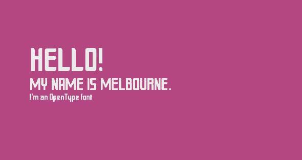 free-fonts-june-2015-7