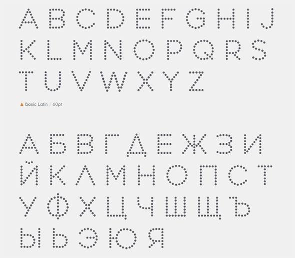 free-fonts-june-2015-cyr-8
